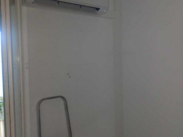 Installation pompe à chaleur à Saint-Aygulf