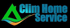 Clim Home Service